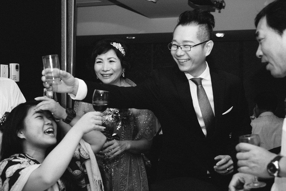 [JC]CREATIVE 女性攝影師 北投儷宴會館 補請台灣WEDDING    自然風格 台北婚攝推 女婚攝  桃園婚攝   圖像00370.JPG
