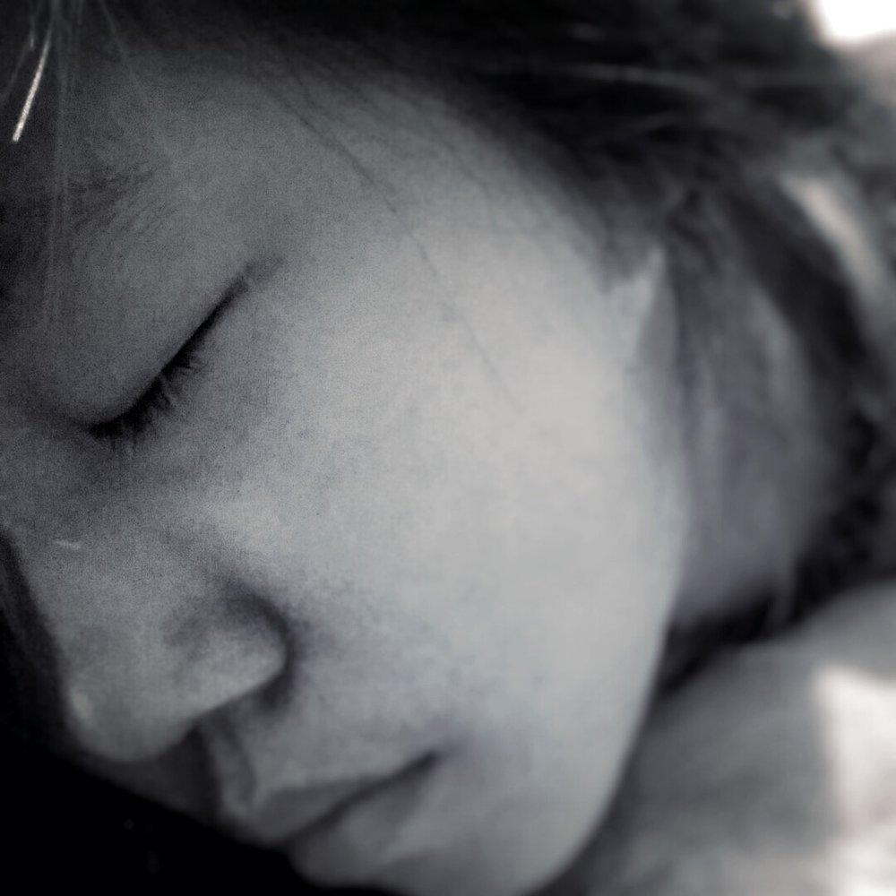 [JC]CREATIVE 女性攝影師   自拍 攝影教學 SELFIE 藝術自拍   尋嚐 TAIWAN VOGUE 自然風格   圖像00007.JPG
