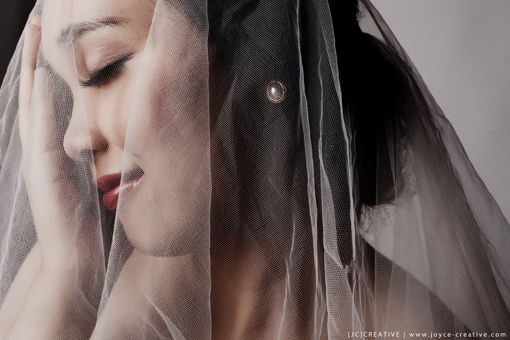 [JC]CREATIVE 女性攝影師  自主婚紗 自助婚紗 台灣WEDDING PRE-WEDDING MOTIVES 自然風格 STUDIOSHOOT SIMPILE LOVE 禮服工未作室喵咪睫毛     圖像00003.JPG