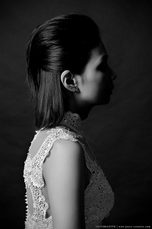 [JC]CREATIVE 女性攝影師  自主婚紗 台灣自助婚紗 香港攝影師  台灣攝影師 婚紗人像 肖像 PORTRAIT photography  PORTRAIT JE WEDDING W時尚美學 桃園婚紗推薦 婚紗寫真個人婚紗  圖像00004.JPG
