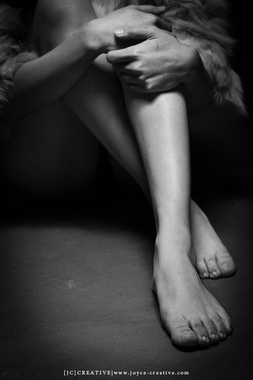 [JC]CREATIVE 女性攝影師  桃園 自然風格 情感溫度 人像寫真 肖像 婚攝推薦  女力 _00005.jpg