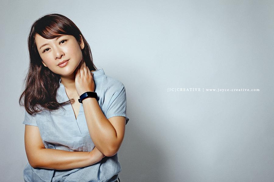 [JC]CREATIVE 做自己 愛  女性婚攝 女性攝影師推薦    台灣人像 香港攝影師  photography 人像寫真 肖像 女性 簡單 自然風格 女力 40歲 生日禮物 圖像00001.JPG