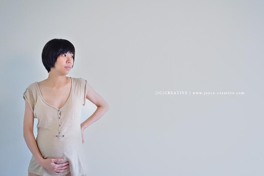 [JC]CREATIVE FAMILY LOVE 愛 女性婚攝 女性攝影師推薦    台灣人像 香港攝影師  photography 人像寫真 肖像 女性 簡單 自然風格 女力 孕婦寫真 孕育 生命 媽媽 親子 少子化 圖像00003.JPG
