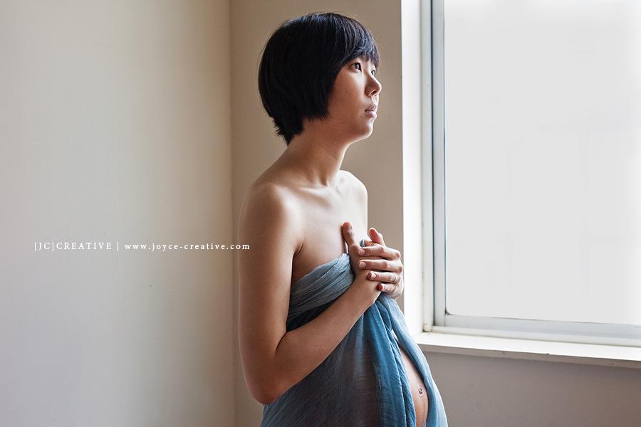 [JC]CREATIVE FAMILY LOVE 愛 女性婚攝 女性攝影師推薦    台灣人像 香港攝影師  photography 人像寫真 肖像 女性 簡單 自然風格 女力 孕婦寫真 孕育 生命 媽媽 親子 少子化 圖像00012.JPG