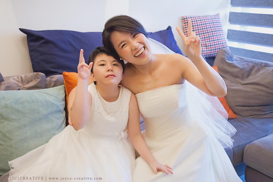 [JC]CREATIVE 台北教堂婚禮  女性婚攝 攝影師推薦    台灣婚禮 香港攝影師  photography 簡單 自然風格 女力 采緹 生命影響生命  圖像00001.JPG