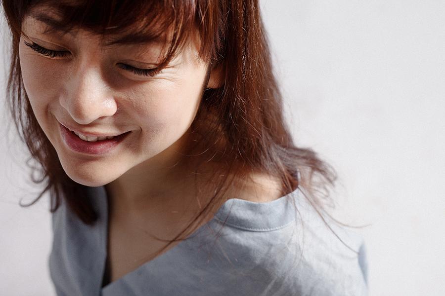 [JC]CREATIVE 做自己 愛  新竹 女性婚攝 女性攝影師推薦    台灣人像 香港攝影師  photography 人像寫真 肖像 女性 簡單 自然風格 女力 40歲 生日禮物 JCCHOW 用生命按下快門 藝術家 圖像00016.JPG