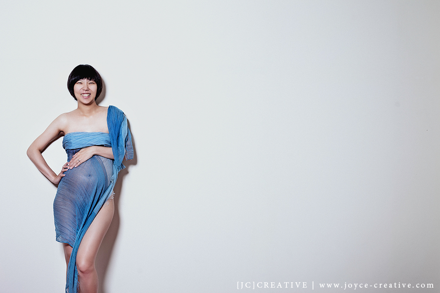 [JC]CREATIVE FAMILY LOVE 愛 女性婚攝 女性攝影師推薦    台灣人像 香港攝影師  photography 人像寫真 肖像 女性 簡單 自然風格 女力 孕婦寫真 孕育 生命 媽媽 親子 少子化 圖像00018.JPG