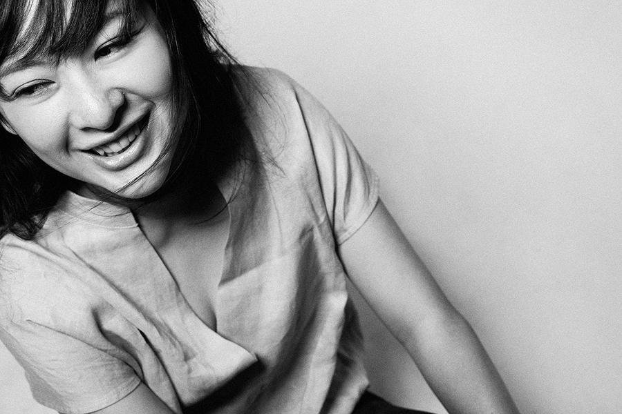 [JC]CREATIVE 做自己 愛  新竹 女性婚攝 女性攝影師推薦    台灣人像 香港攝影師  photography 人像寫真 肖像 女性 簡單 自然風格 女力 40歲 生日禮物 JCCHOW 用生命按下快門 藝術家 圖像00013.JPG