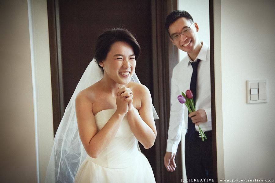 [JC]CREATIVE 台北教堂婚禮  女性婚攝 攝影師推薦    台灣婚禮 香港攝影師  photography 簡單 自然風格 女力 采緹 生命影響生命  圖像00003.jpg