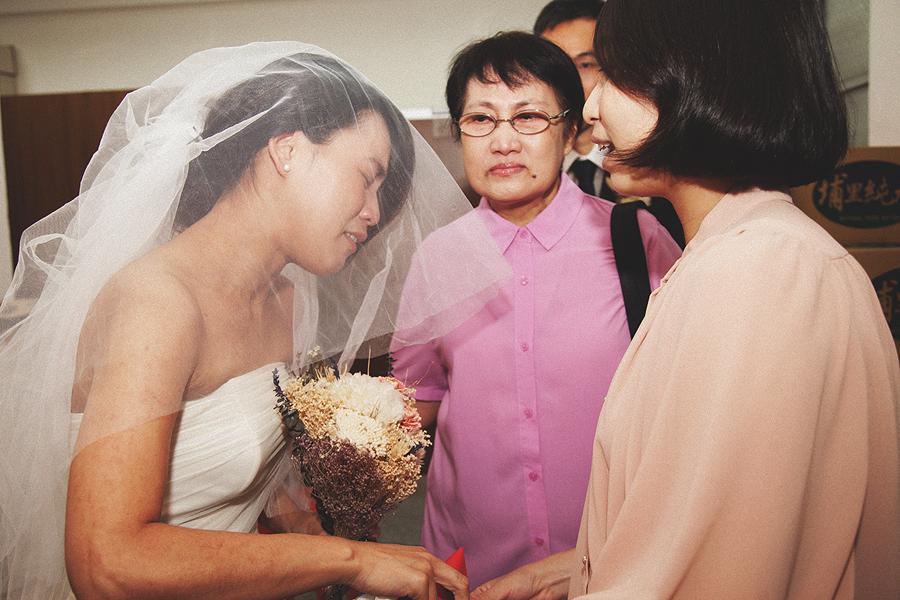 [JC]CREATIVE 台北教堂婚禮  女性婚攝 攝影師推薦    台灣婚禮 香港攝影師  photography 簡單 自然風格 女力 采緹 生命影響生命  圖像00004.jpg