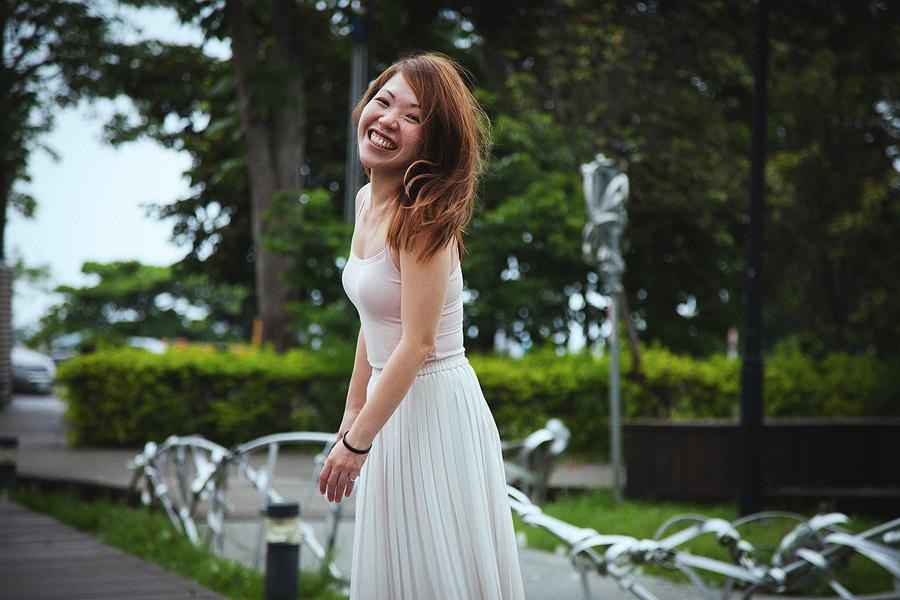 [JC]CREATIVE 做自己 愛  女性婚攝 女性攝影師推薦    台灣人像 香港攝影師  photography 人像寫真 肖像 女性 簡單 自然風格 嘉義文創 藝術家 JOANNA 女力 30歲 生日禮物 圖像00003 - 複製.JPG