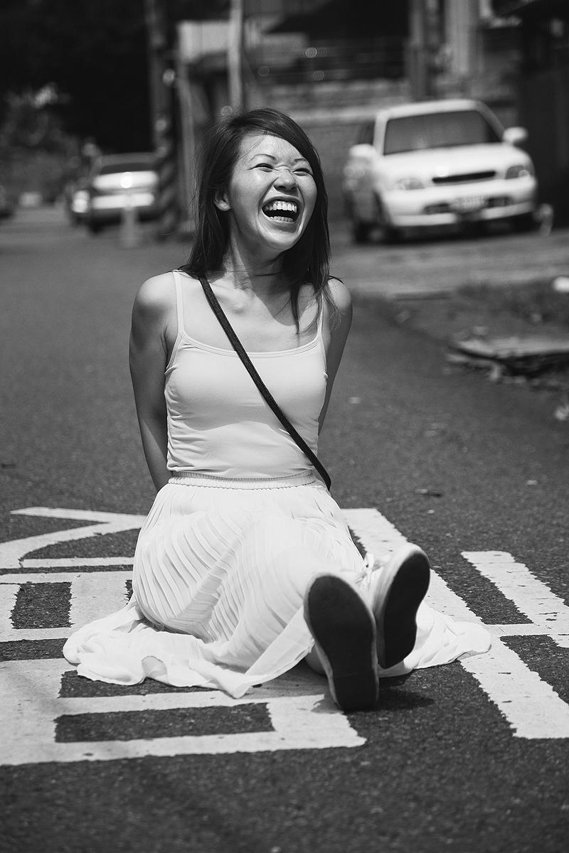 [JC]CREATIVE 做自己 愛  女性婚攝 女性攝影師推薦    台灣人像 香港攝影師  photography 人像寫真 肖像 女性 簡單 自然風格 嘉義文創 藝術家 JOANNA 女力 30歲 生日禮物 圖像00024 - 複製.JPG