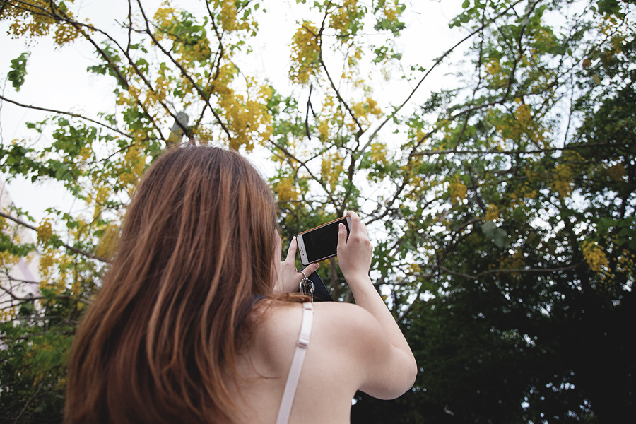 [JC]CREATIVE 做自己 愛  女性婚攝 女性攝影師推薦    台灣人像 香港攝影師  photography 人像寫真 肖像 女性 簡單 自然風格 嘉義文創 藝術家 JOANNA 女力 30歲 生日禮物 圖像00042 - 複製.JPG