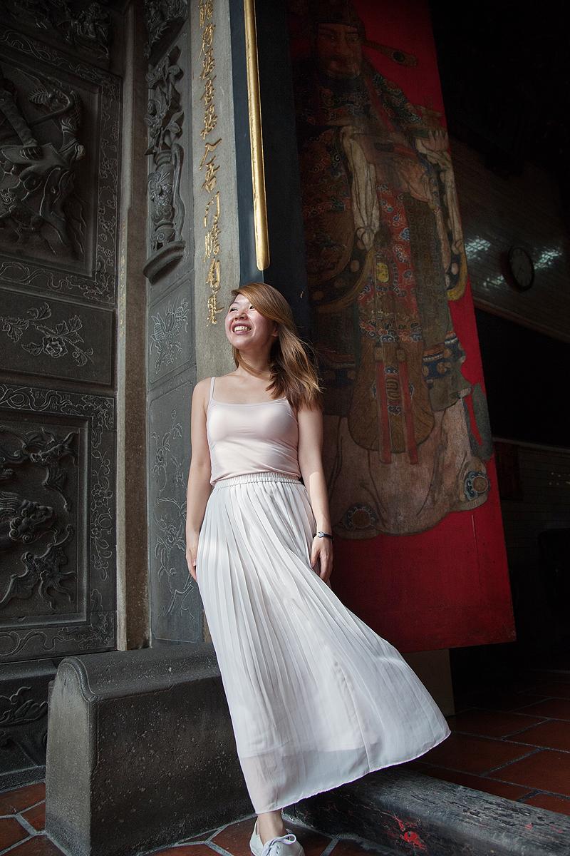 [JC]CREATIVE 做自己 愛  女性婚攝 女性攝影師推薦    台灣人像 香港攝影師  photography 人像寫真 肖像 女性 簡單 自然風格 嘉義文創 藝術家 JOANNA 女力 30歲 生日禮物 圖像00044 - 複製.JPG