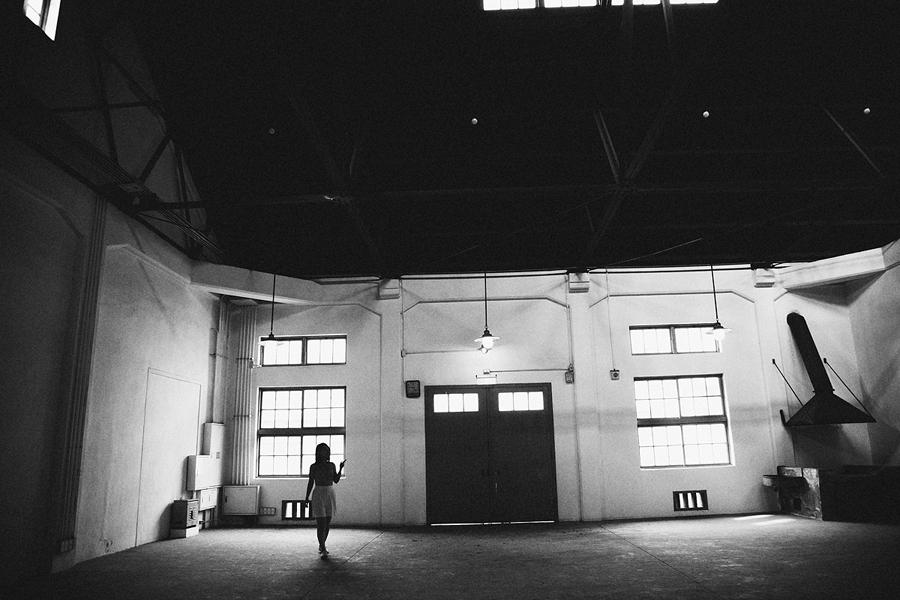 [JC]CREATIVE 做自己 愛  女性婚攝 女性攝影師推薦    台灣人像 香港攝影師  photography 人像寫真 肖像 女性 簡單 自然風格 嘉義文創 藝術家 JOANNA 女力 30歲 生日禮物 圖像00057 - 複製.JPG