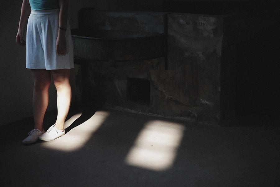 [JC]CREATIVE 做自己 愛  女性婚攝 女性攝影師推薦    台灣人像 香港攝影師  photography 人像寫真 肖像 女性 簡單 自然風格 嘉義文創 藝術家 JOANNA 女力 30歲 生日禮物 圖像00060 - 複製.JPG