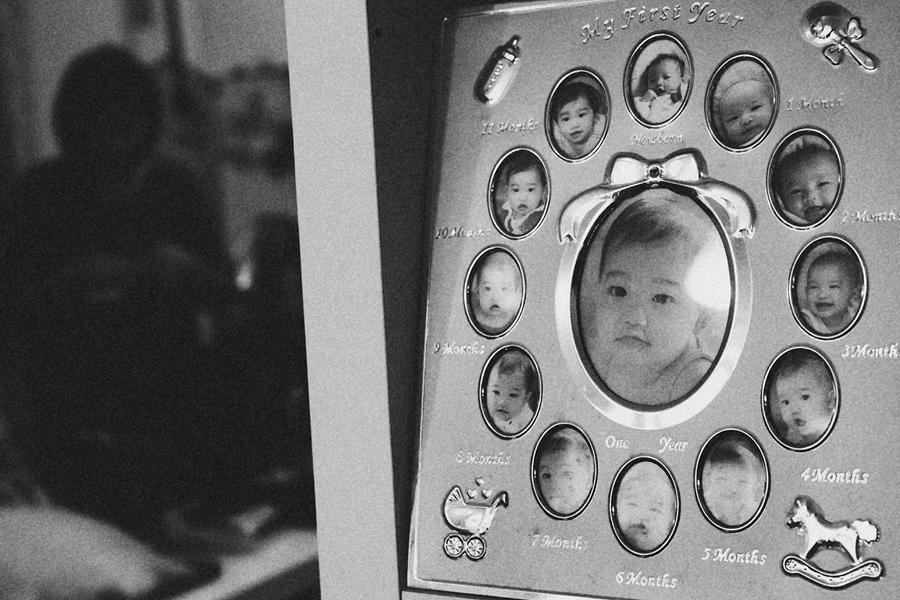 人像攝影 JCCHOW JCCREATIVE 用生命按下快門 女性攝影師 自拍肖像 自拍 SELFIE SELFIEPORTRAIE 影像 家庭寫真 親子 記錄 FAMILY 你好嗎 女性攝影師 愛家庭 系列專案    圖像00001.JPG