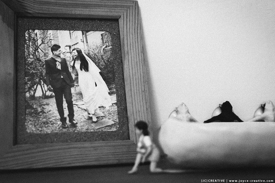 人像攝影 JCCHOW JCCREATIVE 用生命按下快門 女性攝影師 自拍肖像 自拍 SELFIE SELFIEPORTRAIE 影像 家庭寫真 親子 記錄 FAMILY 你好嗎 女性攝影師 愛家庭 系列專案    圖像00002.JPG