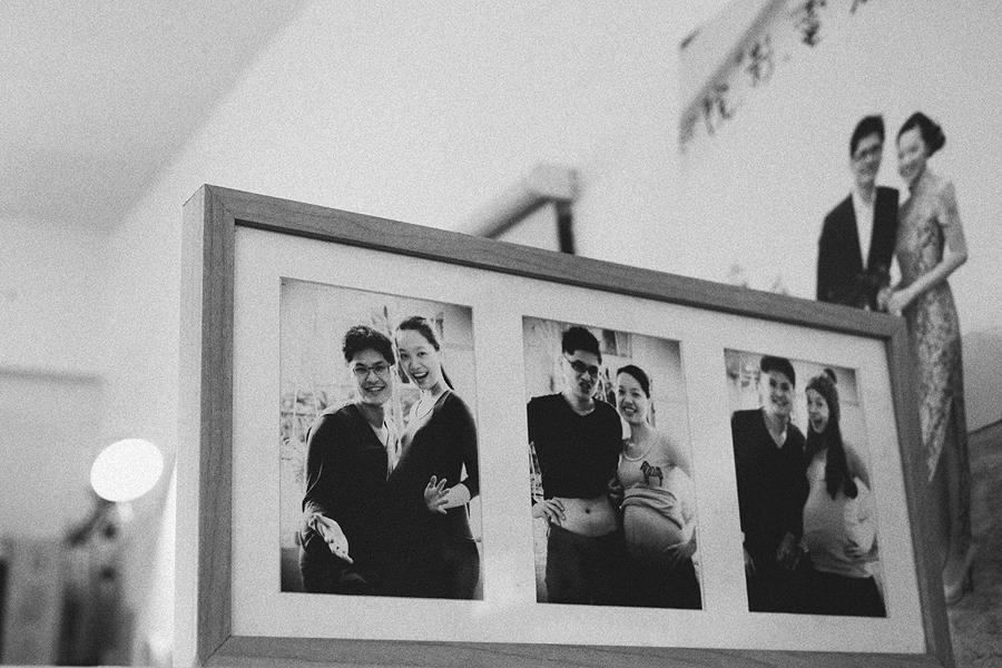 人像攝影 JCCHOW JCCREATIVE 用生命按下快門 女性攝影師 自拍肖像 自拍 SELFIE SELFIEPORTRAIE 影像 家庭寫真 親子 記錄 FAMILY 你好嗎 女性攝影師 愛家庭 系列專案    圖像00003.JPG