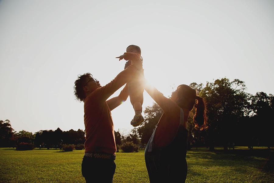 台灣  家庭寫真 親子家庭 紀念照 愛 父母 家族 石管局 自然風格 family phtoography life natural love photo art creative 工作坊 JCCHOW 用生命按下快門    Jccreative jcchow  .JPG005.JPG