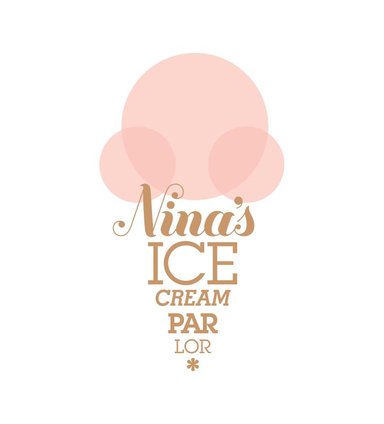 Nina_Logo.png