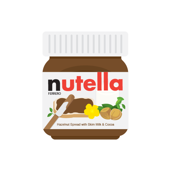 Nutella_Jar.png