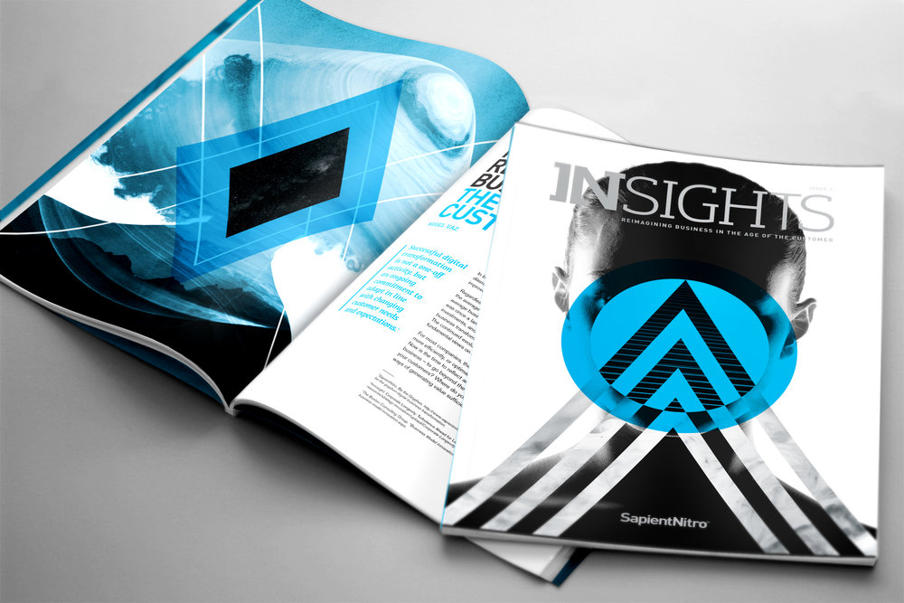 Insights Mockup Issue 5.jpg
