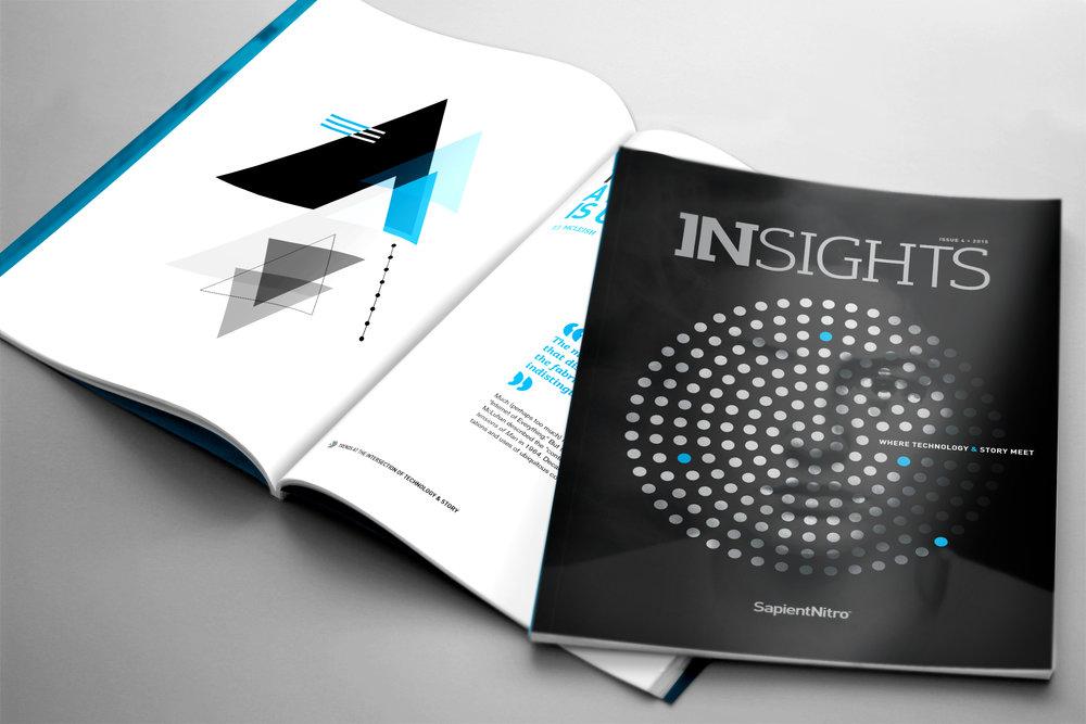 Insights Mockup.jpg