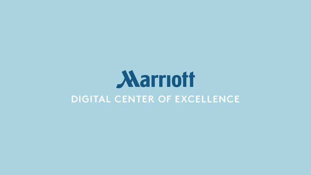 Marriott-1.jpg