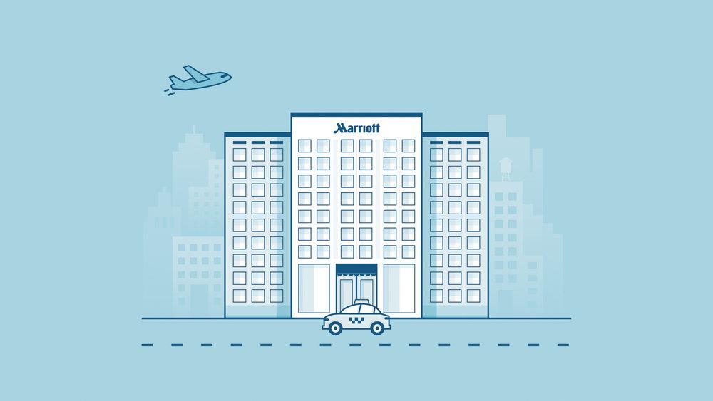 Marriott-20.jpg