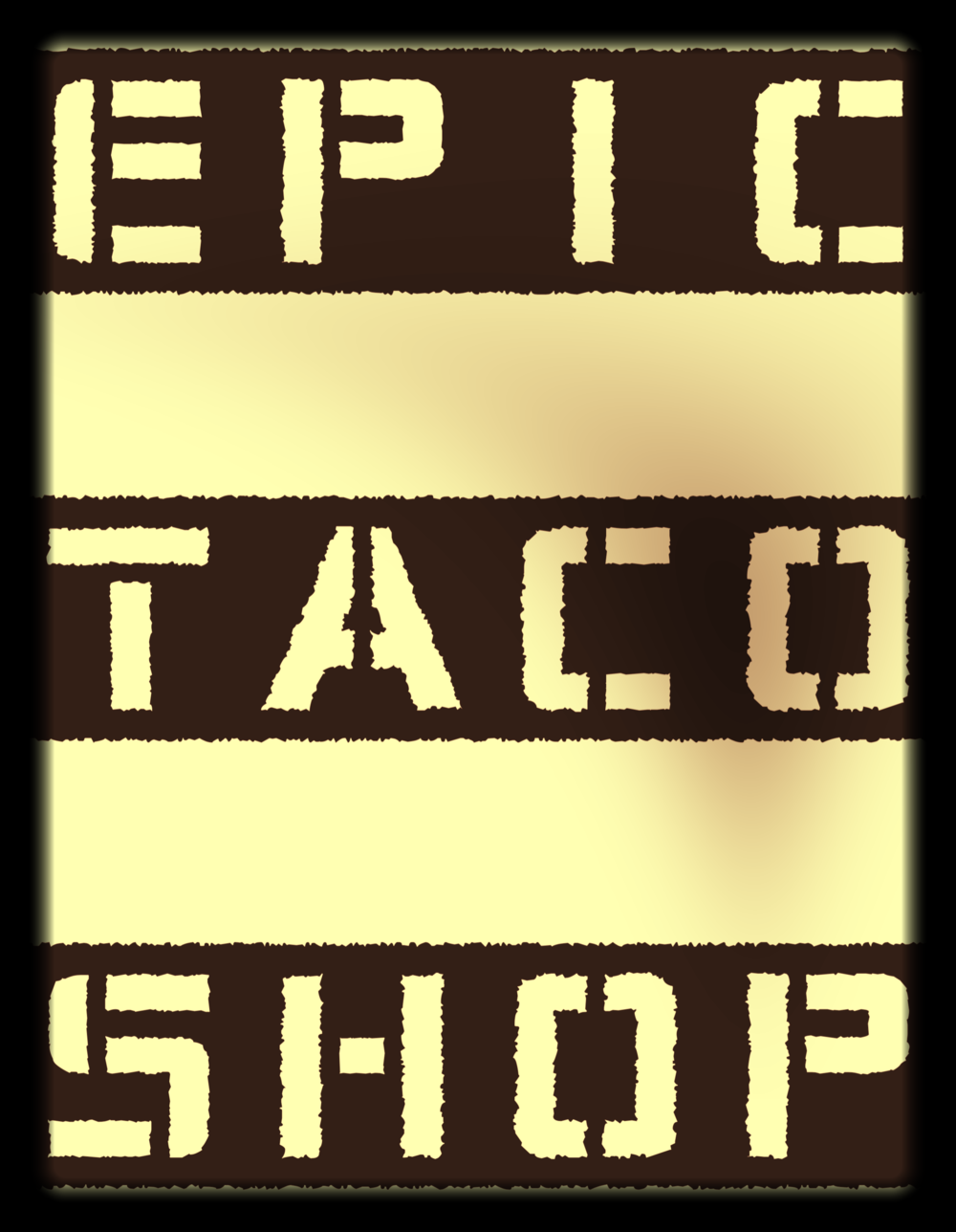 epic taco signage.png
