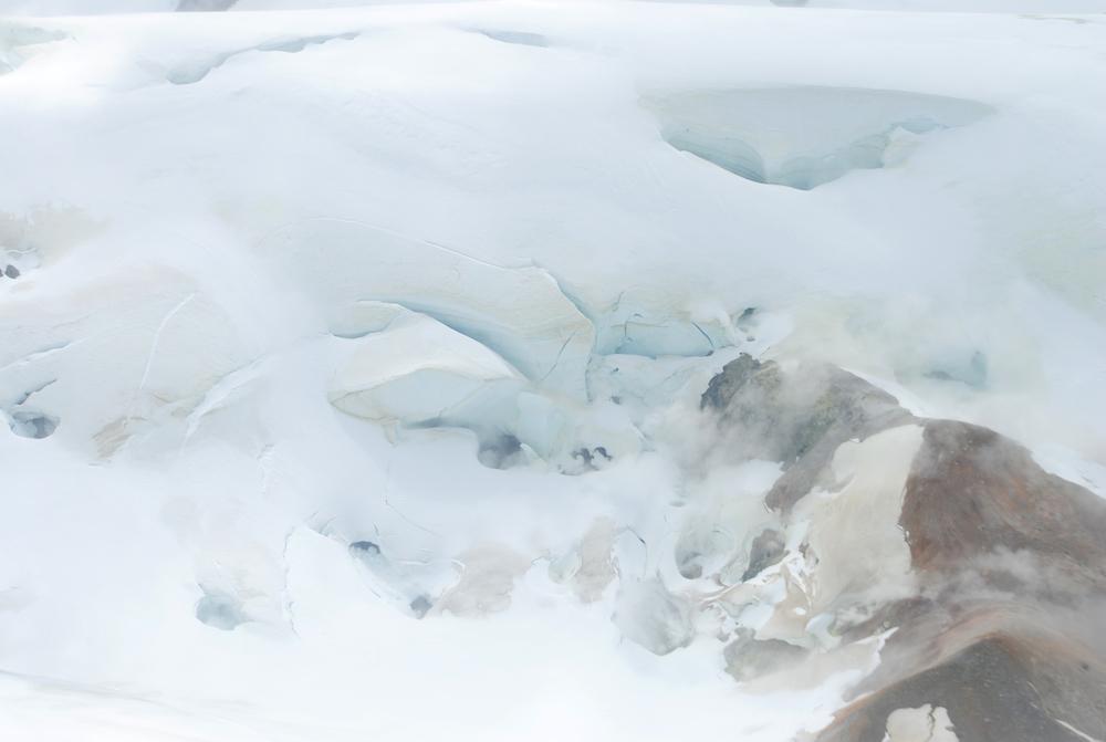 Devil's Desk glacier AK.JPG