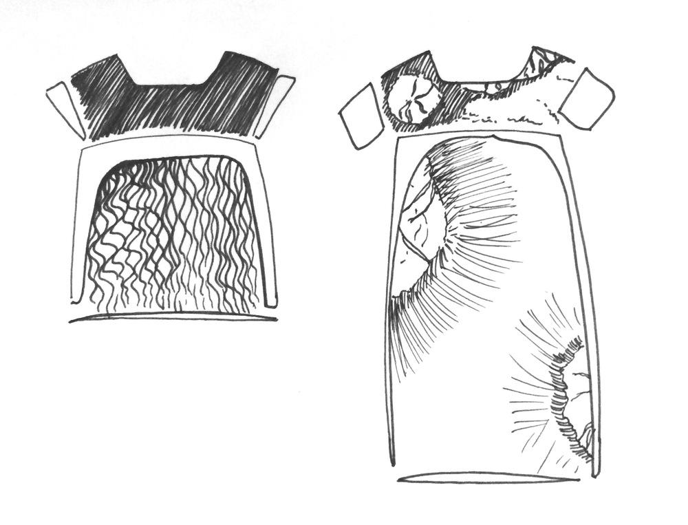 Indigo clothing sketches.jpg