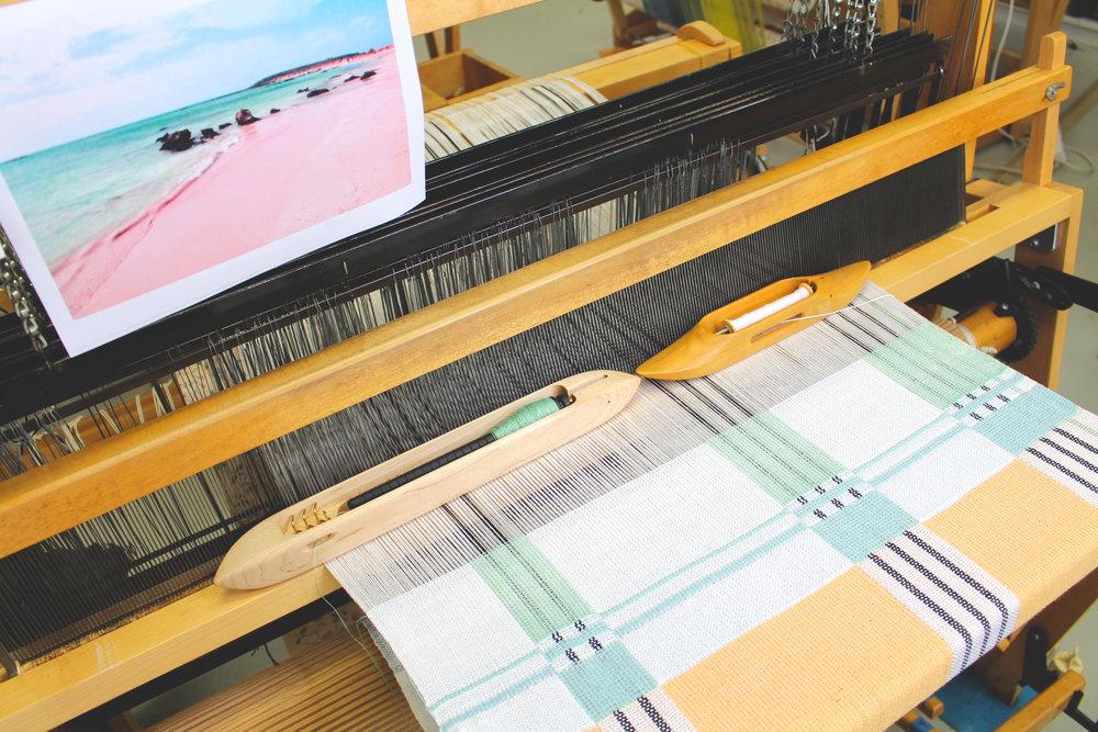 Loom process.jpg