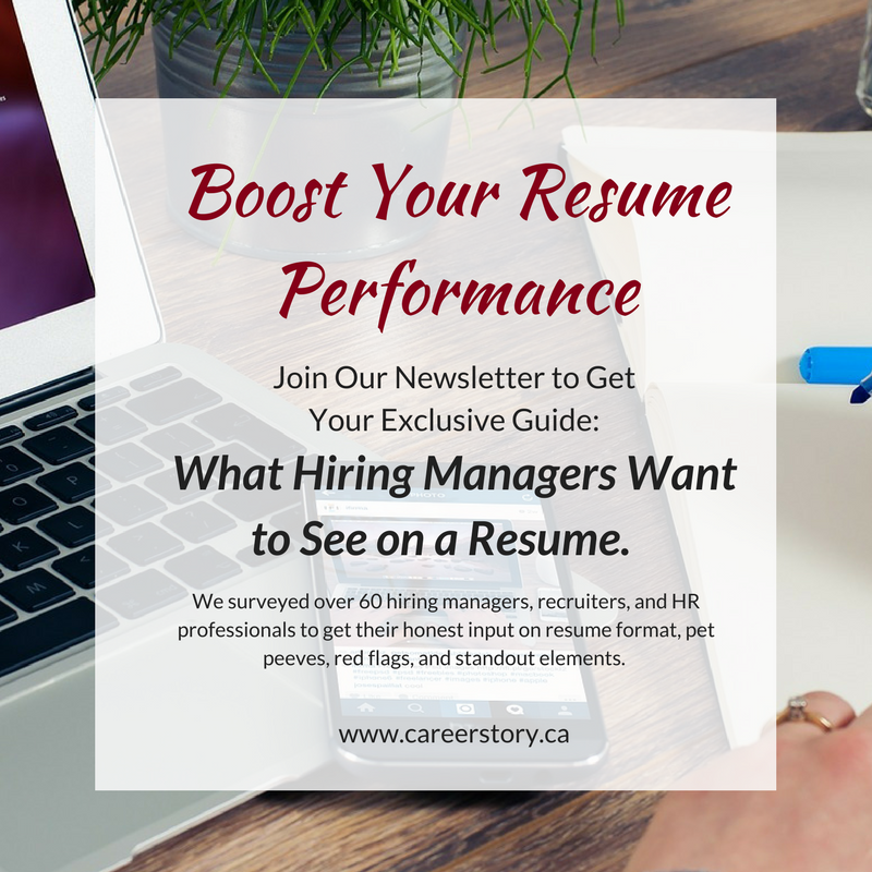 What Hiring Managers Want in Resumes (2).png