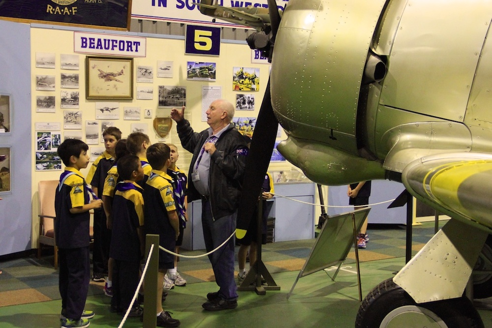 scouts_aviation_museum_2014 16.jpg