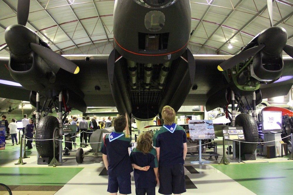 scouts_aviation_museum_2014 15.jpg