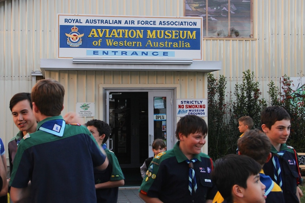 scouts_aviation_museum_2014 14.jpg