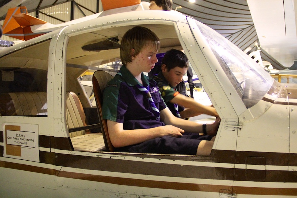 scouts_aviation_museum_2014 6.jpg