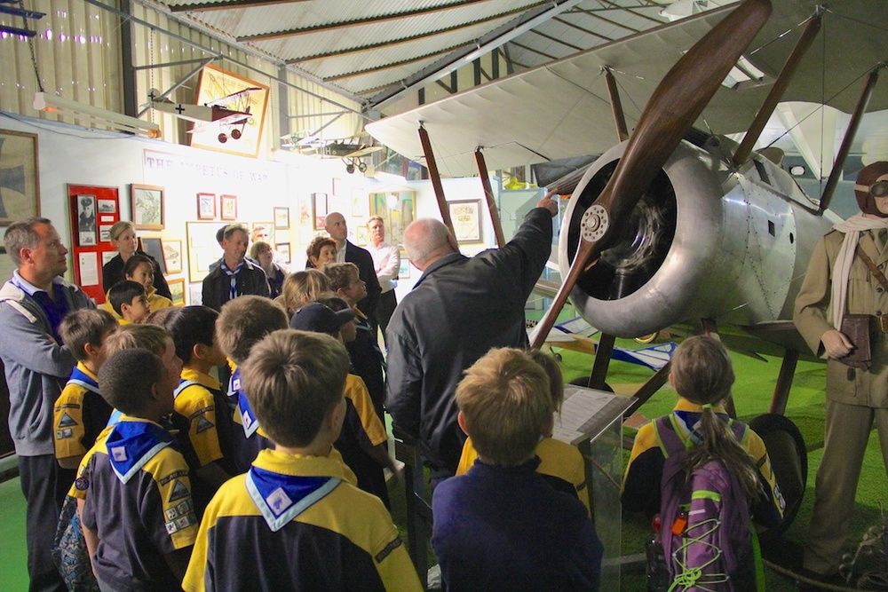 scouts_aviation_museum_2014 5.jpg