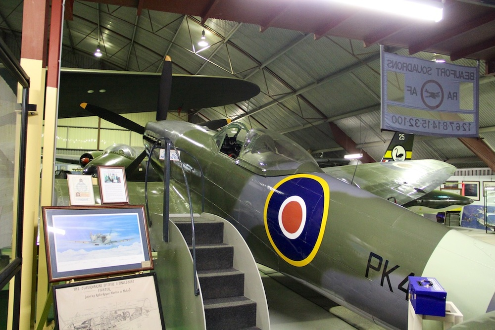 scouts_aviation_museum_2014 1.jpg