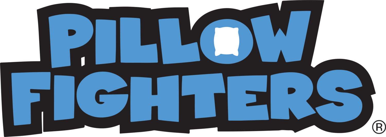Pillow Fighters