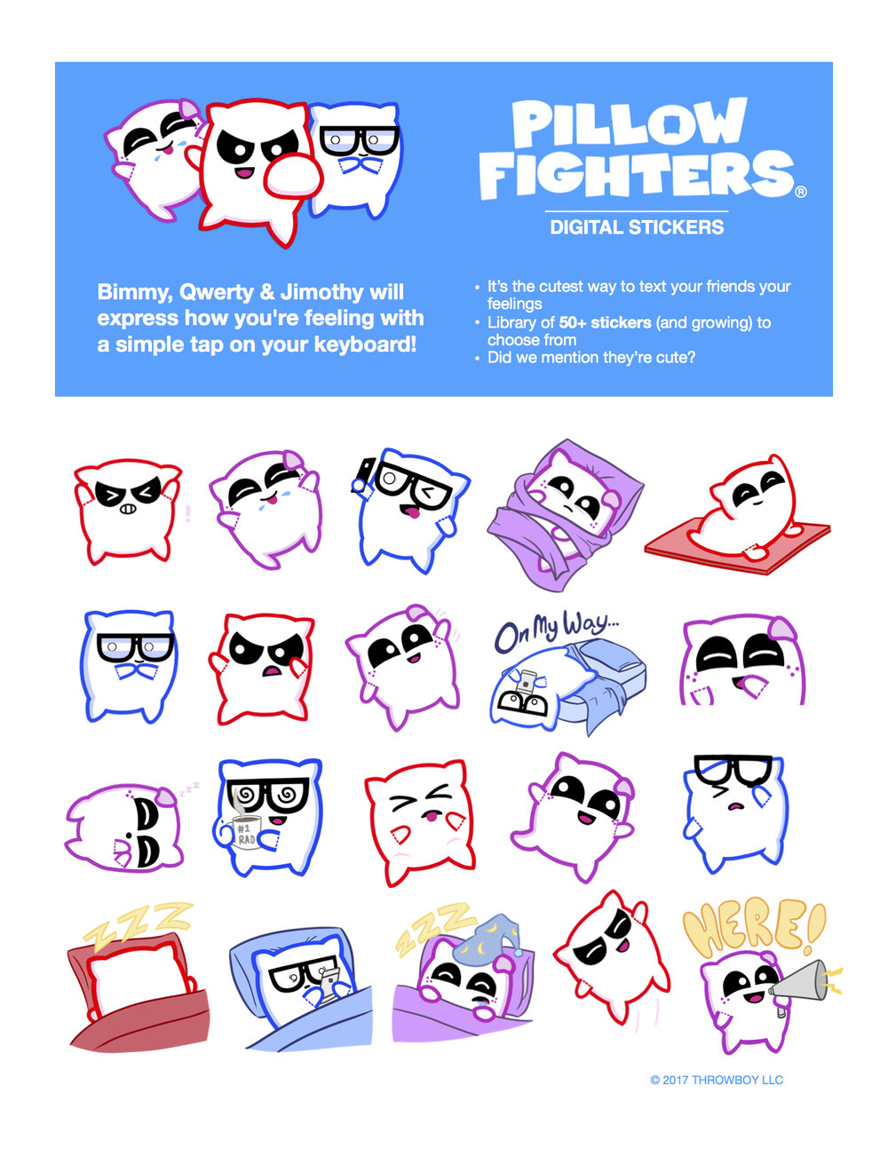 Stickers Catalog.jpg