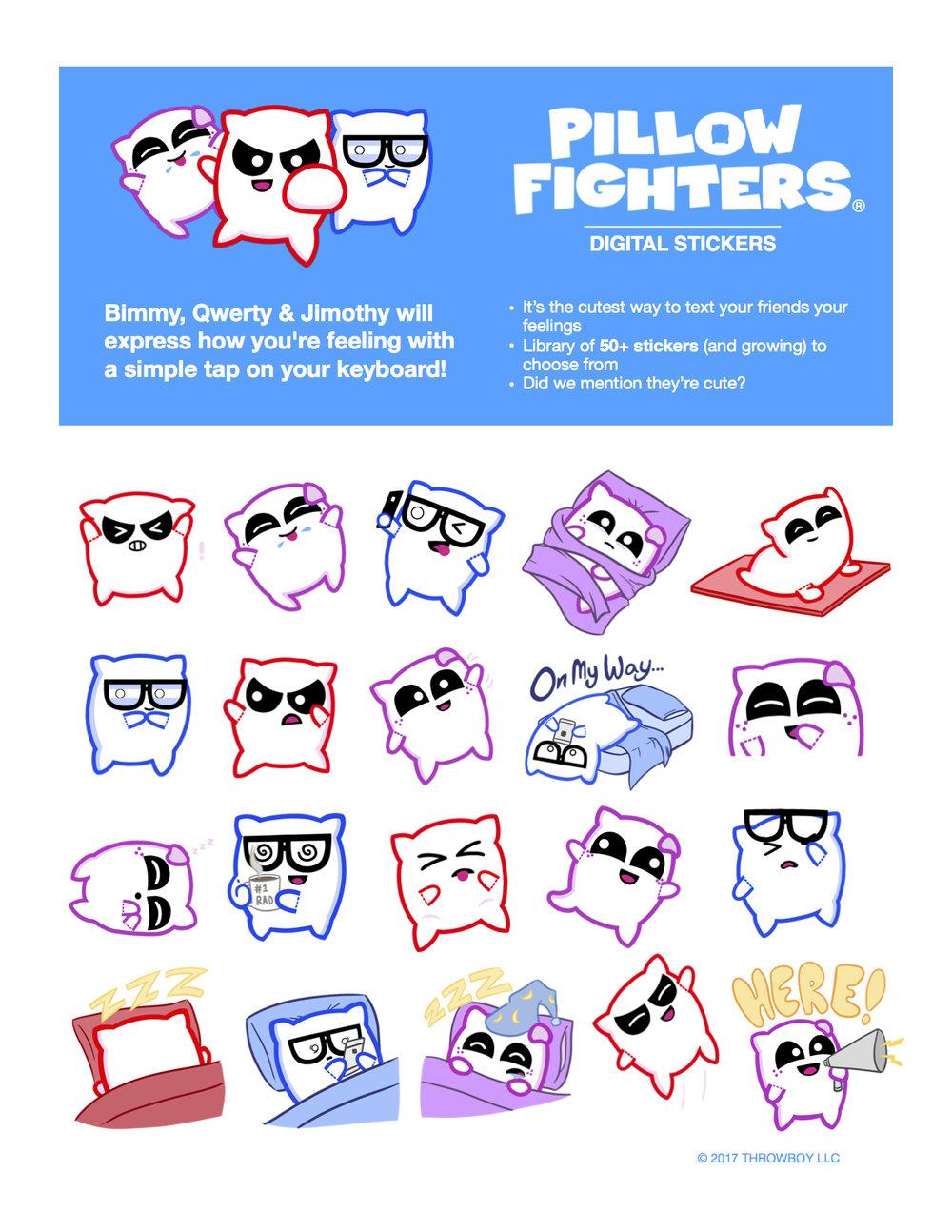 Stickers Catalog.jpg