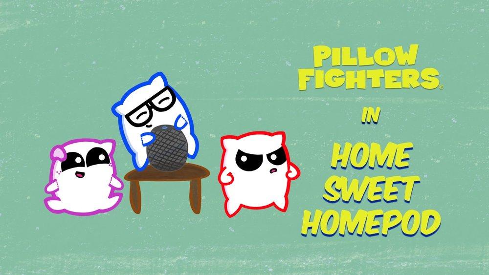Home Sweet Homepod Title.jpg