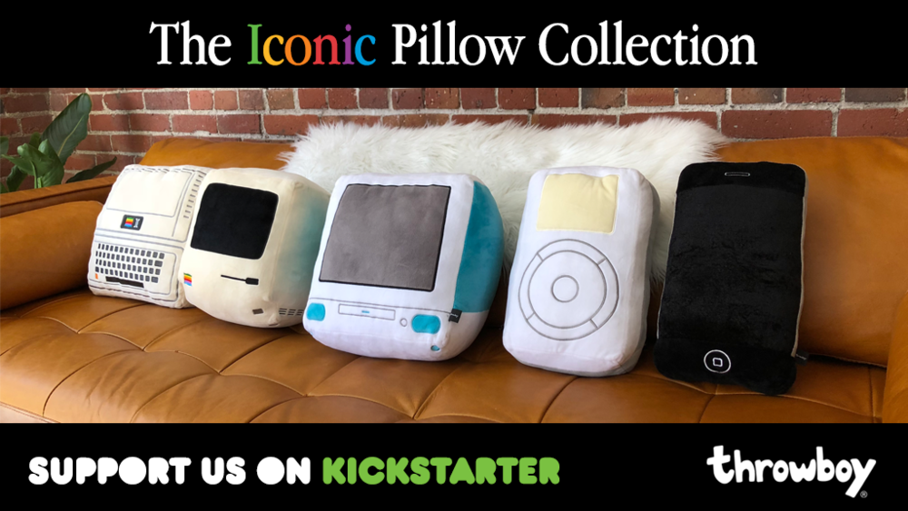 throwboy-iconic-pillow-collection.png