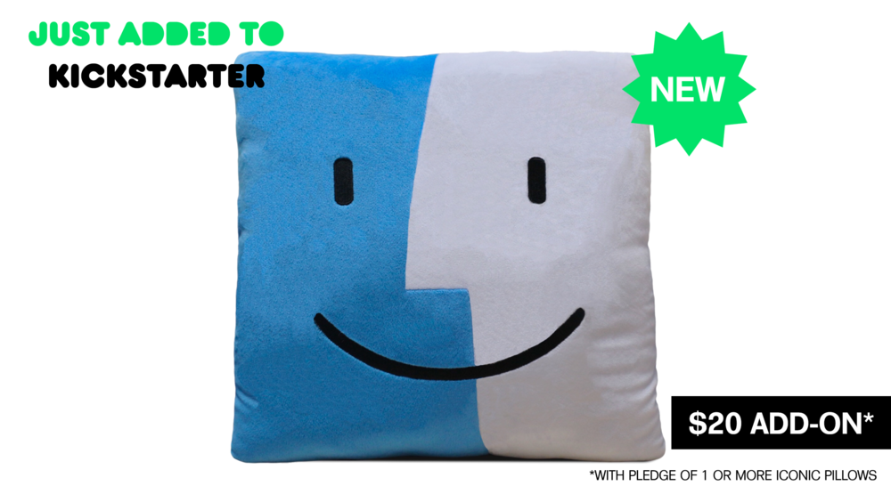 OS Pillow Add Instructions2.png