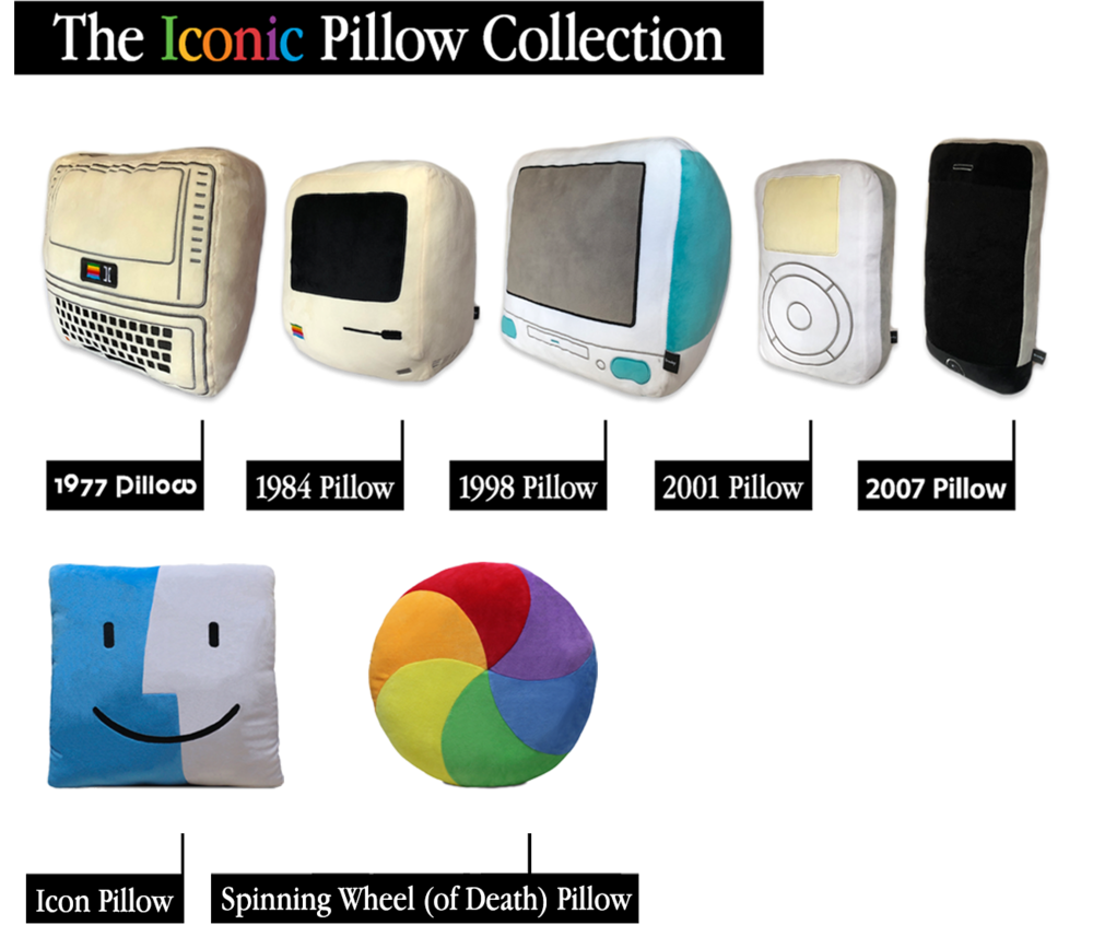 All pillows - survey3.png