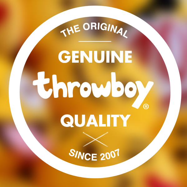 Throwboy-Genuine-Quality-Seal pile.png