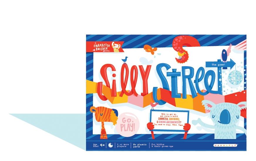 SillyStreet_best_kids_game_ever.jpg